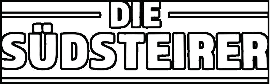 Die Südsteirer - Liveband - Partyband